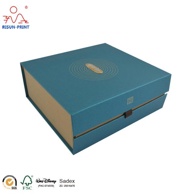 box5-2.jpg