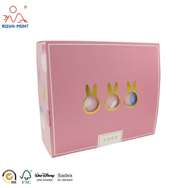 茶叶包装盒定制厂家制作茶叶包装盒有哪些讲究-济南尚邦佳品包装制品有限公司
