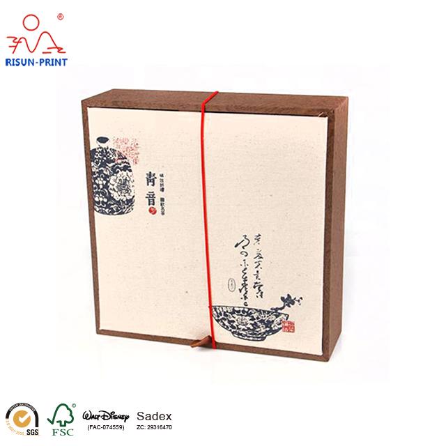 茶叶包装盒,茶叶包装礼盒, 茶叶盒包装实实在在厂家-济南尚邦佳品包装制品有限公司