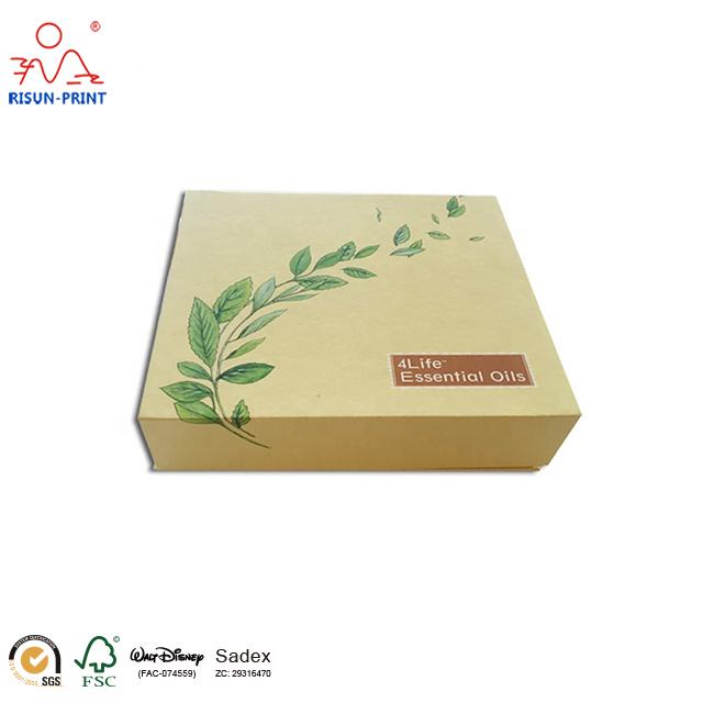 茶叶礼品包装盒制作厂家,让茶叶包装盒快速滑向收银台-济南尚邦佳品包装制品有限公司