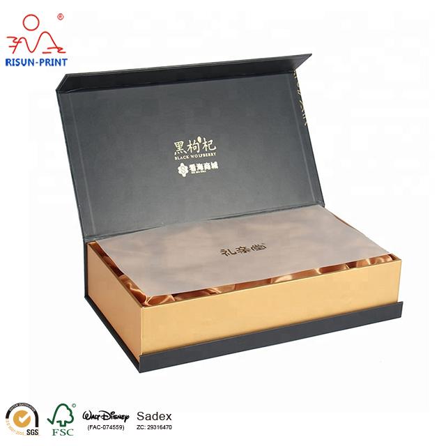 茶叶包装盒哪家好?茶叶包装盒厂家-济南尚邦佳品包装制品有限公司
