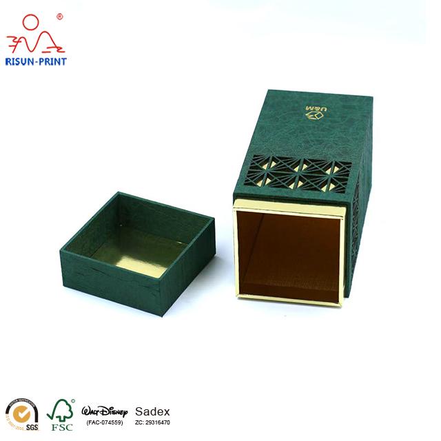 山东礼盒印刷设计从视觉出发-济南尚邦佳品包装制品有限公司