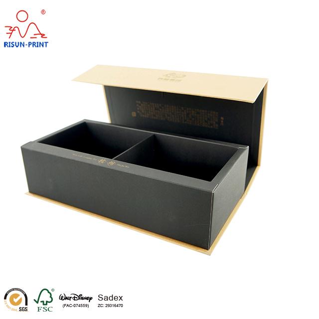 茶叶包装盒印刷质量好坏程度怎么辨别?-济南尚邦佳品包装制品有限公司