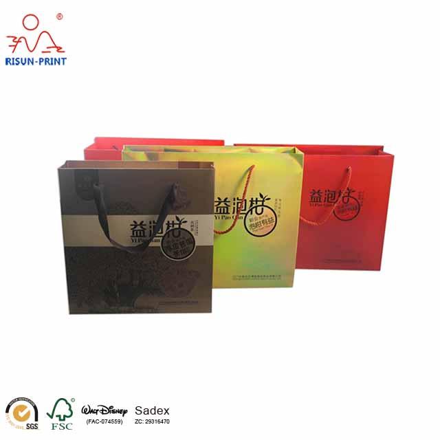山东礼品盒定制厂家交货准时13760600669-济南尚邦佳品包装制品有限公司