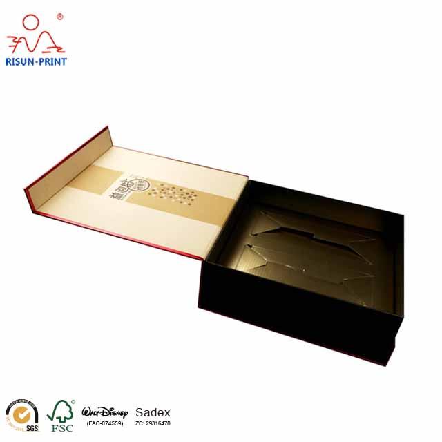 彩盒印刷数码打样色差如何跟-济南尚邦佳品包装制品有限公司