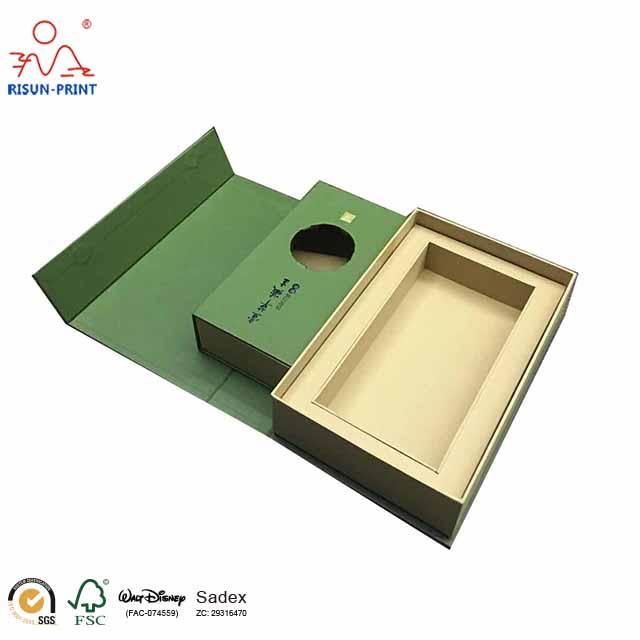 茶叶包装盒印刷为什么尚邦佳品这么受大家认可茶叶包装盒印刷厂家?-济南尚邦佳品包装制品有限公司