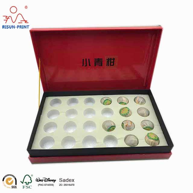 包装盒设计把握好未来包装设计发展趋势-济南尚邦佳品包装制品有限公司
