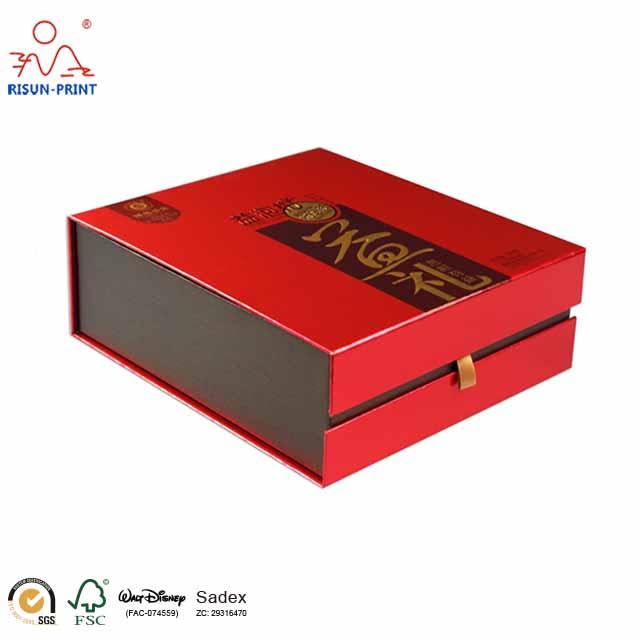 包装设计厂家如何定位产品包装盒印刷-济南尚邦佳品包装制品有限公司