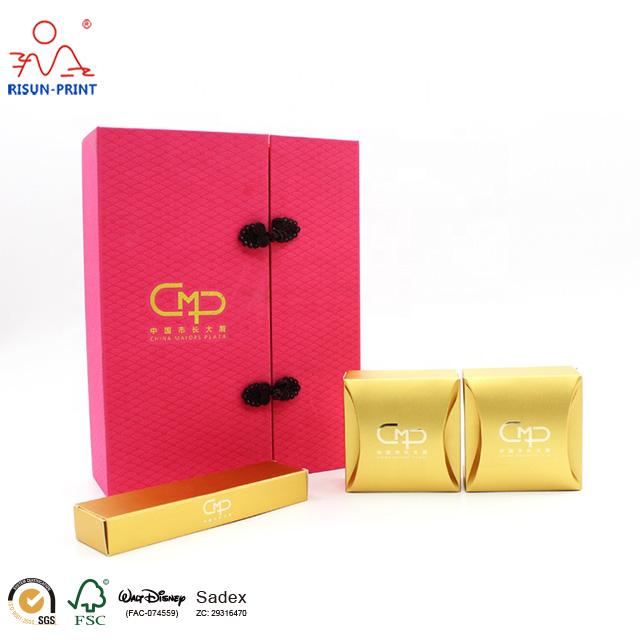 彩盒印刷如何定制彩盒印刷才完美?-济南尚邦佳品包装制品有限公司