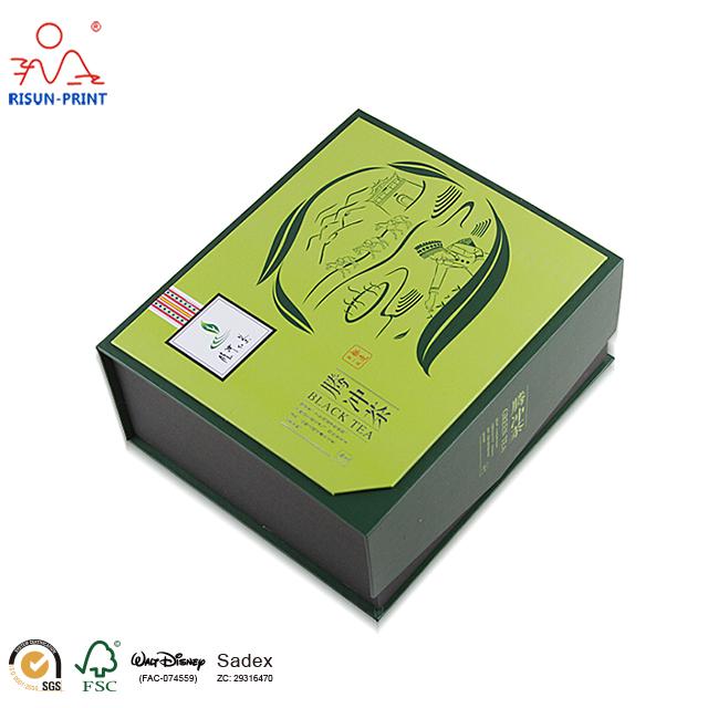 礼盒定制山东尚邦佳品优质推荐包装盒厂家-济南尚邦佳品包装制品有限公司