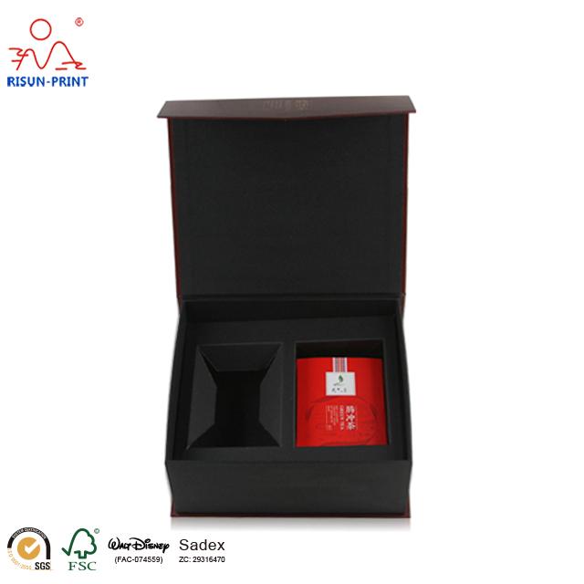 包装盒厂家将包装和印刷完美结合提升了公司竞争力-济南尚邦佳品包装制品有限公司
