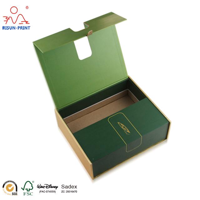 茶叶包装盒有现货吗?如果数量少,怎样印刷茶叶包装盒比较划算?-济南尚邦佳品包装制品有限公司