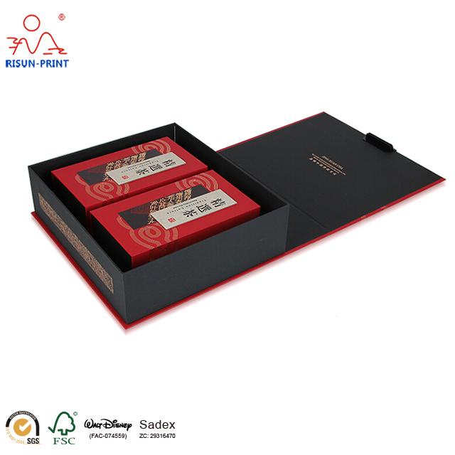 茶叶礼品盒大量现货直发-济南尚邦佳品包装制品有限公司