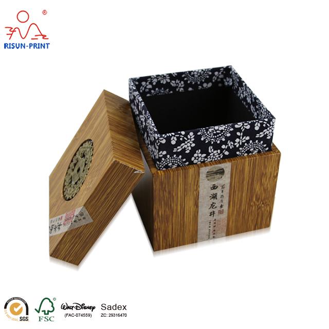 礼品盒定制厂家浅谈礼品盒未来发展方向-济南尚邦佳品包装制品有限公司