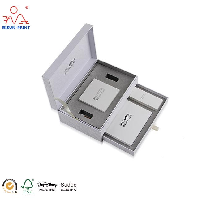 化妆品包装盒一家集化妆品包装盒制作厂家-济南尚邦佳品包装制品有限公司