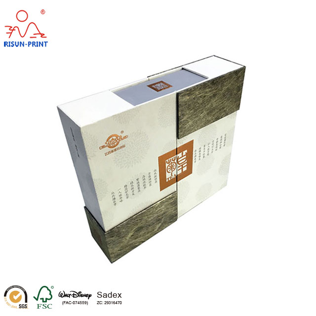 """茶叶礼盒装行业龙头""""尚邦佳品包装""""大量现货提供-济南尚邦佳品包装制品有限公司"""