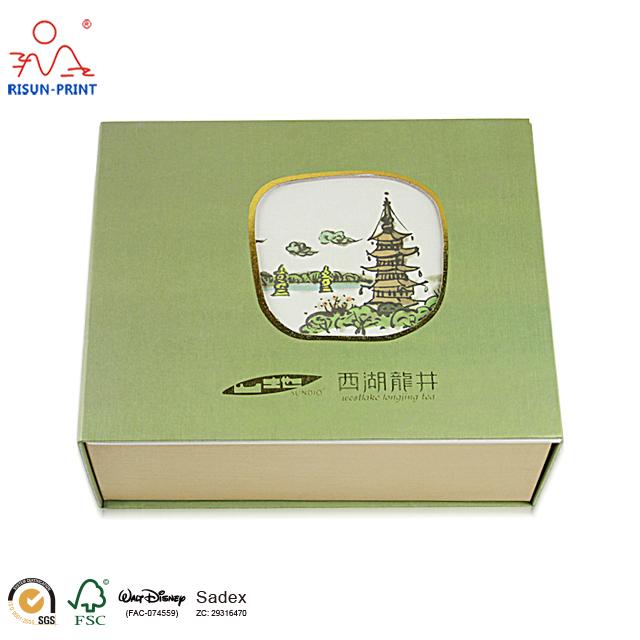 彩盒定制深耕16年只愿为你定制彩盒印刷彩盒梦-济南尚邦佳品包装制品有限公司