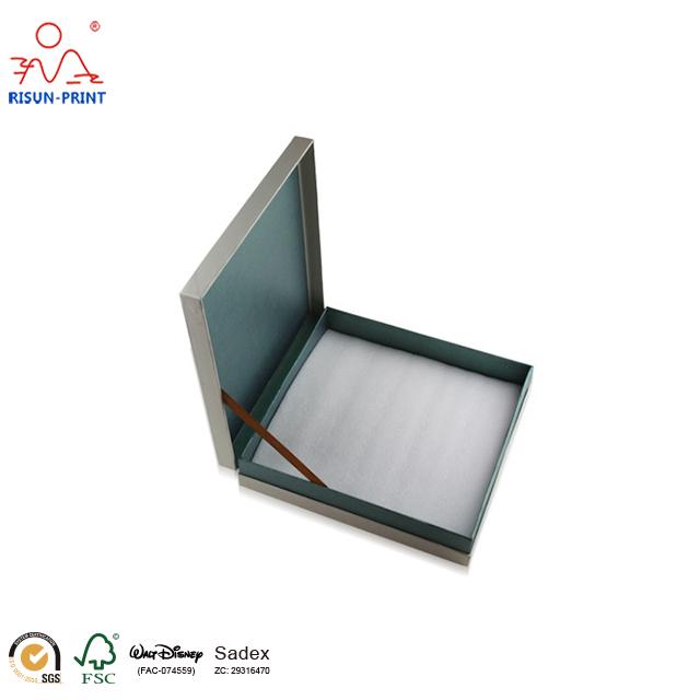 十大名茶礼盒定制服务厂家让您省心省力-济南尚邦佳品包装制品有限公司