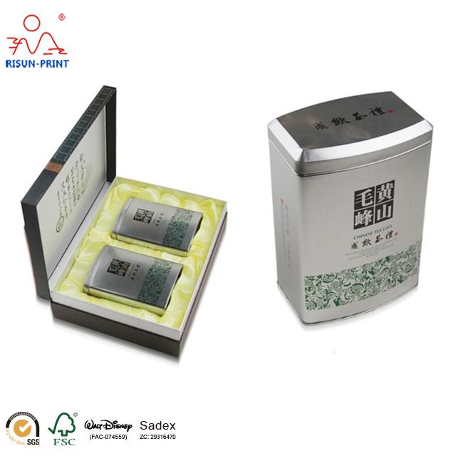 茶叶包装盒认准尚邦佳品茶叶包装盒厂家-济南尚邦佳品包装制品有限公司