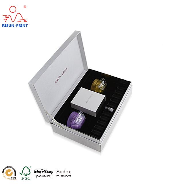 彩盒印刷厂介绍了彩盒印刷的几个特点-济南尚邦佳品包装制品有限公司