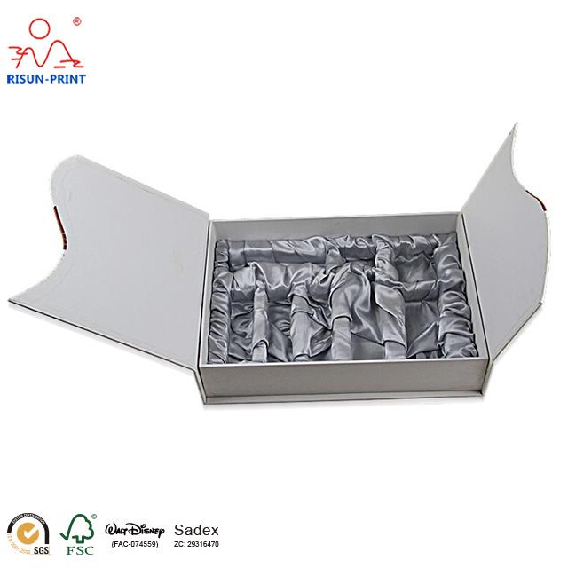 化妆品套盒包装选择尚邦佳品包装 省时 省力 省心 省钱-济南尚邦佳品包装制品有限公司