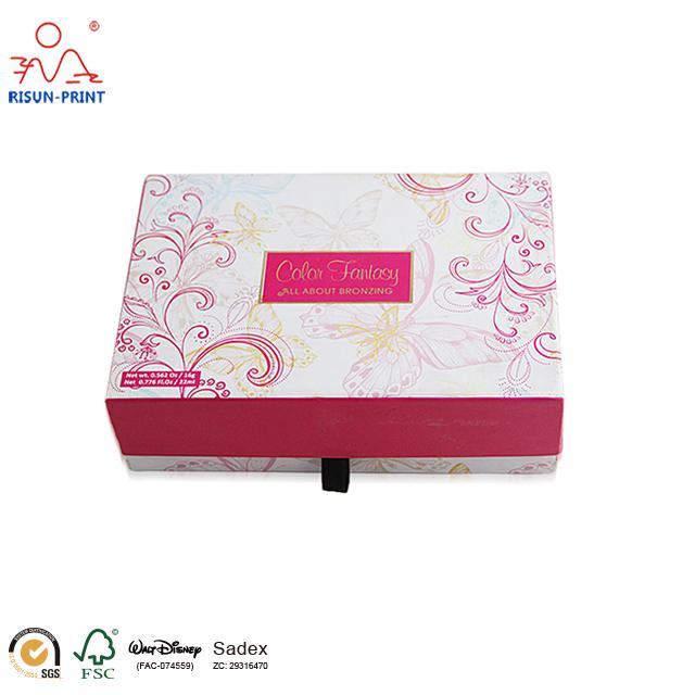 化妆品套盒包装盒厂家-济南尚邦佳品包装制品有限公司