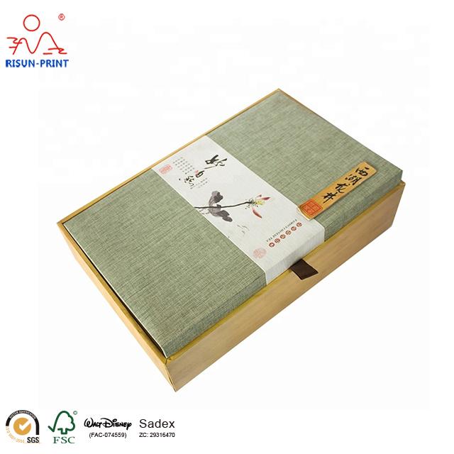 茶叶包装盒具备四大优势-济南尚邦佳品包装制品有限公司
