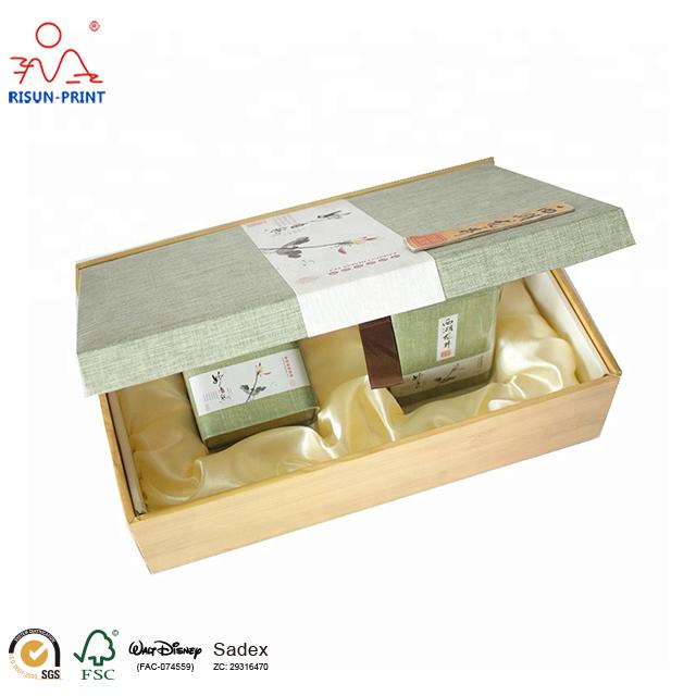山东茶叶包装盒厂家印刷茶叶包装盒哪里便宜-济南尚邦佳品包装制品有限公司