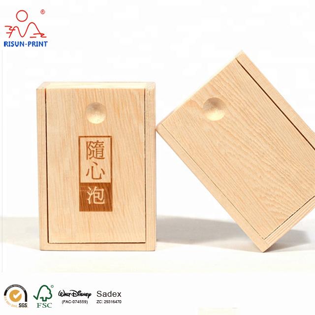 茶叶包装盒定制如何节省成本-济南尚邦佳品包装制品有限公司