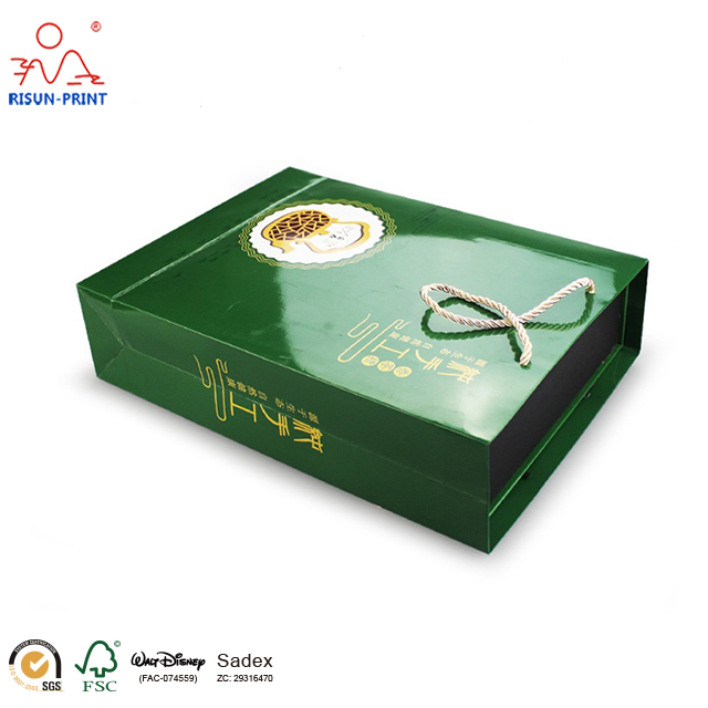 茶叶包装盒定制山东茶叶包装厂-济南尚邦佳品包装制品有限公司