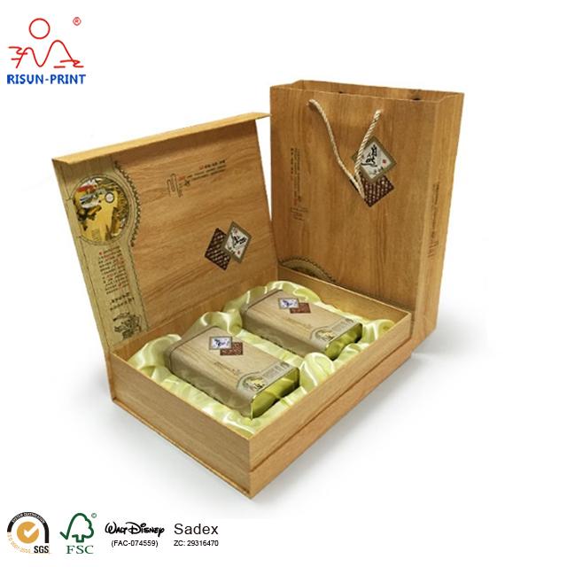 茶叶包装盒印刷尚邦佳品告诉你茶叶包装盒订制事项-济南尚邦佳品包装制品有限公司