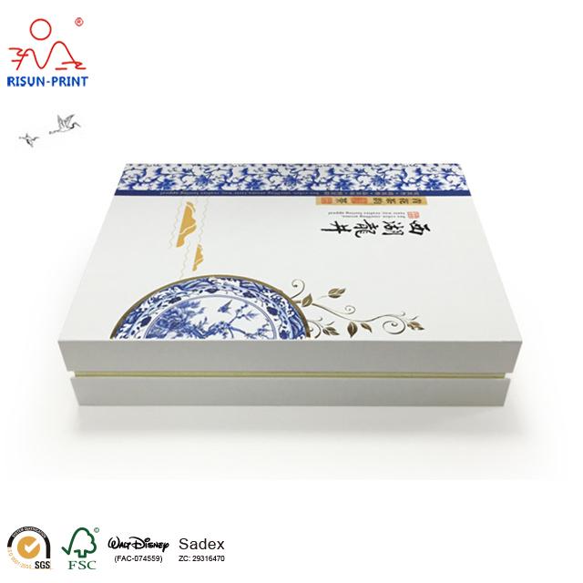 茶叶包装盒厂家定制茶叶包装盒价格优服务好-济南尚邦佳品包装制品有限公司