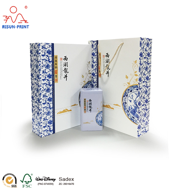 山东包装盒印刷厂家可持续发展包装盒制作-济南尚邦佳品包装制品有限公司