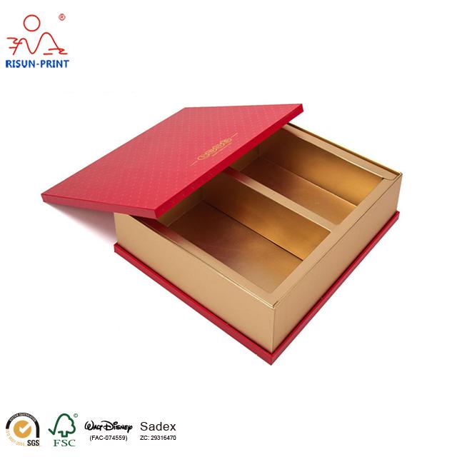 包装盒设计厂家实用性高13760600669-济南尚邦佳品包装制品有限公司