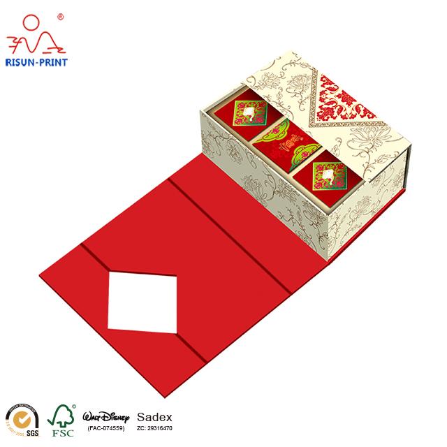 月饼盒包装销售网络遍及全国各地,月饼盒包装专业服务,多年经验-济南尚邦佳品包装制品有限公司