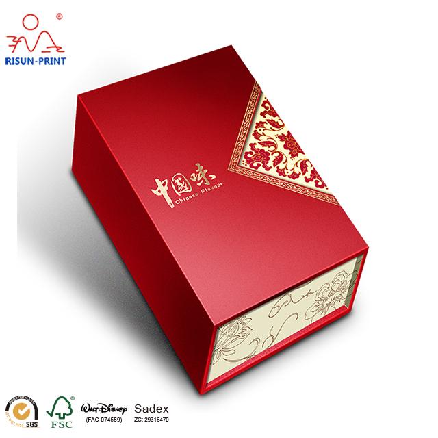茶叶包装盒设计只为心中的茶叶包装盒梦-济南尚邦佳品包装制品有限公司