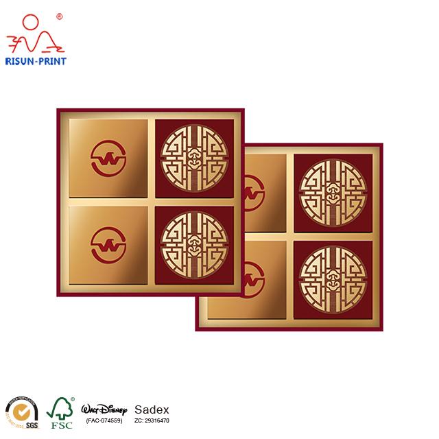 月饼包装盒印刷2019年新款月饼包装盒印刷制作厂家-济南尚邦佳品包装制品有限公司