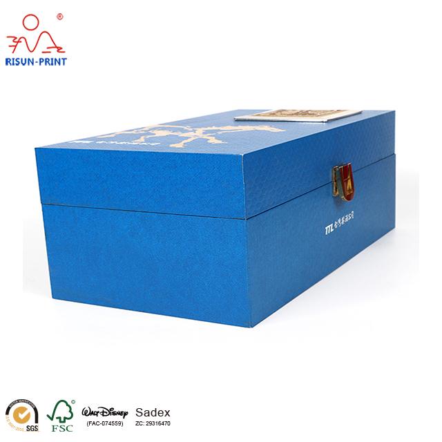 酒包装盒设计决定酒包装盒产品销量-济南尚邦佳品包装制品有限公司