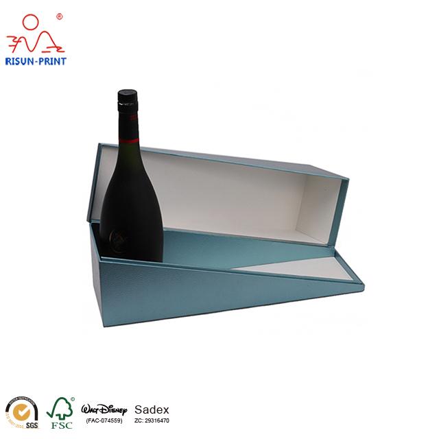山东酒外包装设计,好的酒盒包装设计公司尚邦佳品专业生产设计-济南尚邦佳品包装制品有限公司