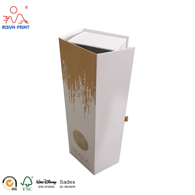 一体化酒盒包装生产厂家-济南尚邦佳品包装制品有限公司