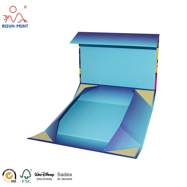 山东酒包装盒印刷工艺解析酒盒包装-济南尚邦佳品包装制品有限公司