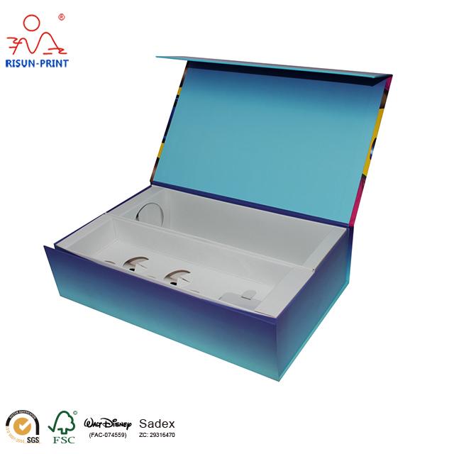 彩盒印刷厂家影响晒版因素有哪些-济南尚邦佳品包装制品有限公司