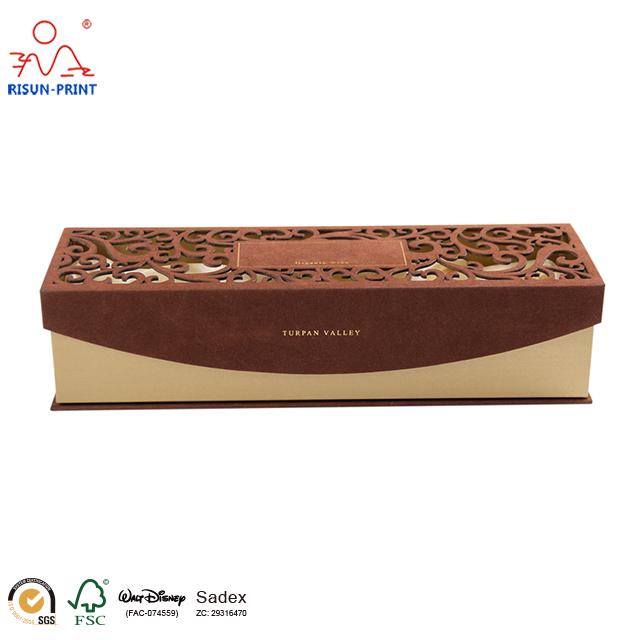 酒包装盒制作16年专注酒类包装盒设计制作厂家-济南尚邦佳品包装制品有限公司