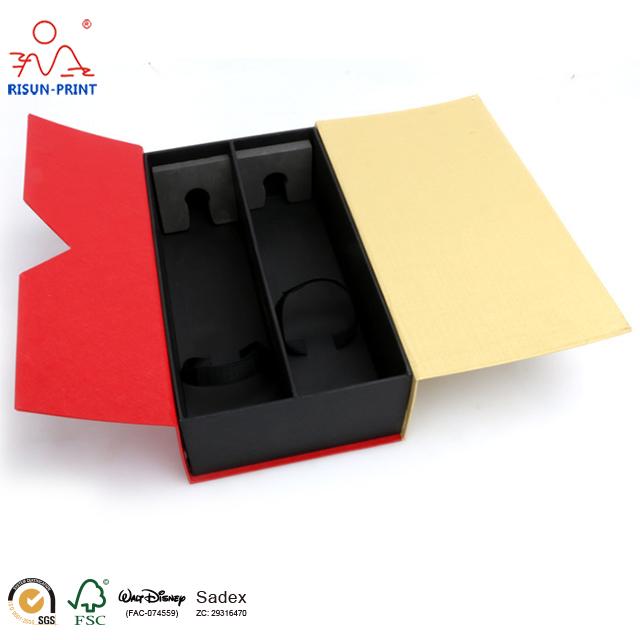 酒盒包装我司是一家专业生产酒盒包装公司-济南尚邦佳品包装制品有限公司