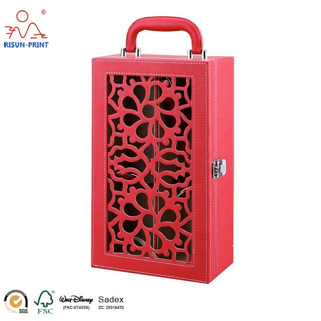 山东酒盒公司对酒盒包装改造专业在线13760600787-济南尚邦佳品包装制品有限公司