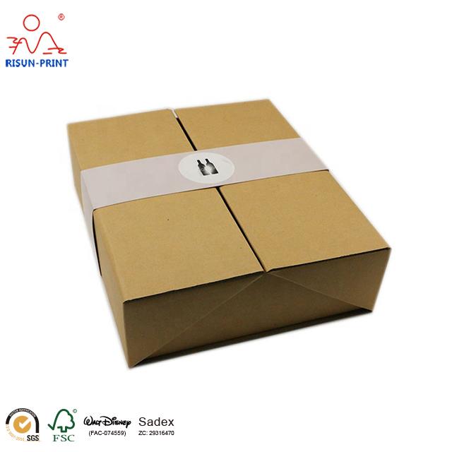 酒盒包装16余年专注酒盒包装生产厂家-济南尚邦佳品包装制品有限公司