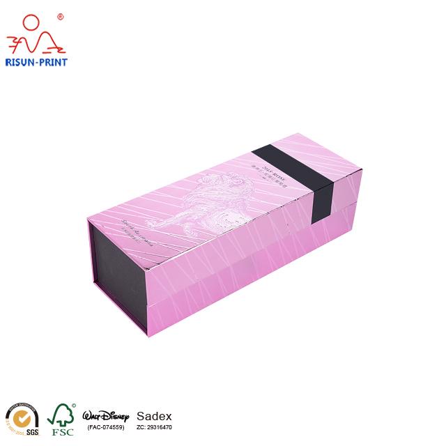 酒盒厂家,制作酒盒厂家纸酒盒仍然是主流-济南尚邦佳品包装制品有限公司