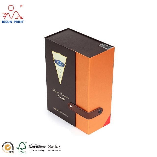 酒盒包装工艺汇总全-济南尚邦佳品包装制品有限公司
