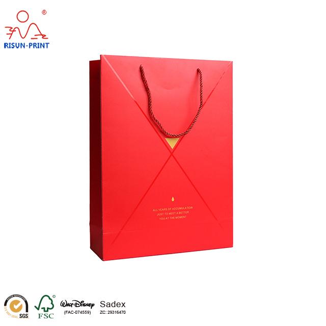 酒盒包装设计尚邦佳品专业为你酒盒设计-济南尚邦佳品包装制品有限公司