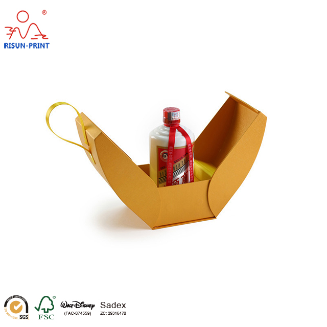 酒盒包装设计4个总结山东酒盒包装设计工厂-济南尚邦佳品包装制品有限公司